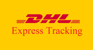 Bags & Luggage Service send and shipping to all around world with e courier copenhagen gammel kongevej 163 and tracking your package