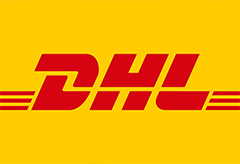 DHL service point can send and deliver your pack as well as soon as possible gammel kongevej 163 2000 frederiksberg copenhagen