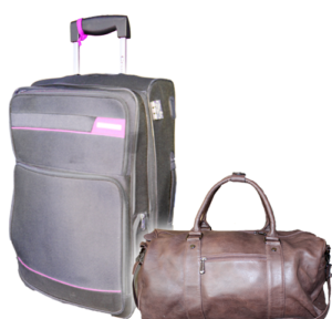 Bags & Luggage Service send and shipping to all around world with e courier copenhagen gammel kongevej 163