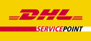 DHL Servise Point in copenhagen adress dhl copenhagen is gammel kongevej 163 2000 frederiksberg copenhagen you can send and ship package to all around world