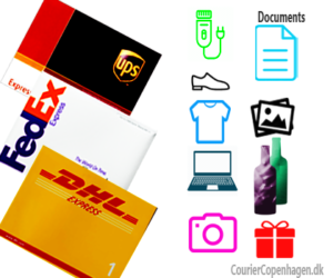 Ship and send your documents ,send ship goods,send ship shoes and with fedex ups DHl Post Denmark from gammel kongevej 163 1850 frederiksberg c copenhagen denmark send documentsfrom copenhagen